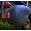 Royston Truck 2017 2 - Abandoned