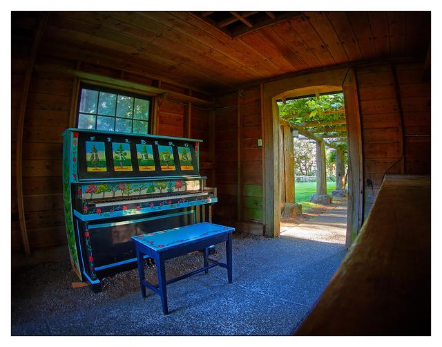 Filberg Piano 2017 1 Comox Valley