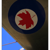Canada Pride 01 - Aviation
