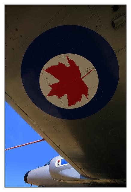Canada Pride 01 Aviation