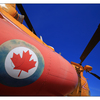 Canada Pride 02 - Aviation