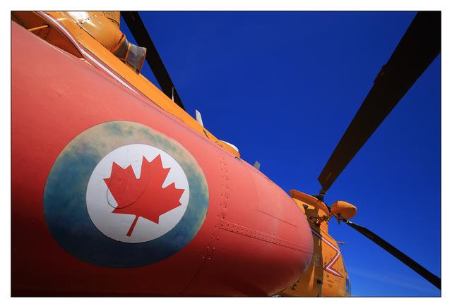 Canada Pride 02 Aviation