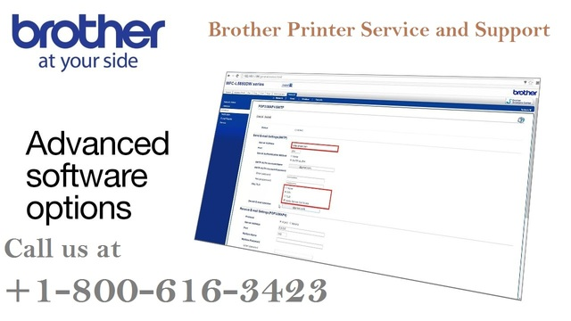 Brother Printer Support 18006163423 Brother Printer Support Number +1-800-616-3423 for quick solution