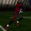 NikeShoes2 - Madden 08 Mods