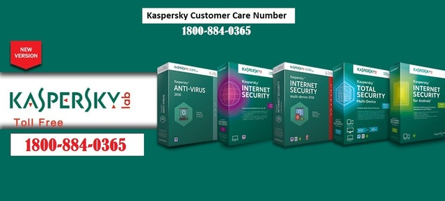 Kaspersky Customer Care Number 7-9-17 Trouble using Kaspersky Dial Kaspersky Customer Care Number 1800-884-0365
