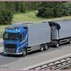 67-BDF-3-BorderMaker - Kippers Truck & Aanhanger