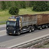 90-BBL-2  B-BorderMaker - Container Kippers
