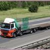 BR-JN-50-BorderMaker - Open Truck's
