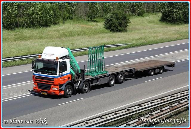 BR-JN-50-BorderMaker Open Truck's