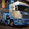DSC 5183-BorderMaker - Transport Compleet Gorinche...
