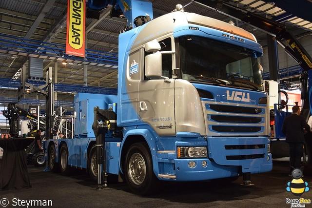 DSC 5183-BorderMaker Transport Compleet Gorinchem 2017