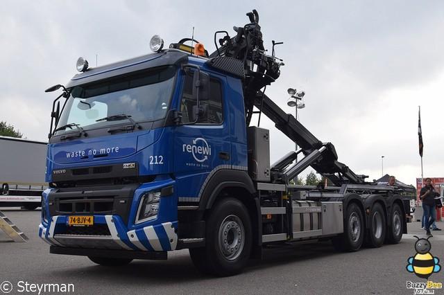 DSC 5185-BorderMaker Transport Compleet Gorinchem 2017