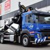 DSC 5191-BorderMaker - Transport Compleet Gorinche...