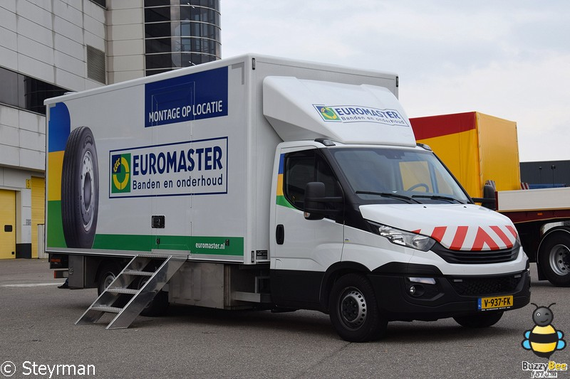 DSC 5200-BorderMaker - Transport Compleet Gorinchem 2017
