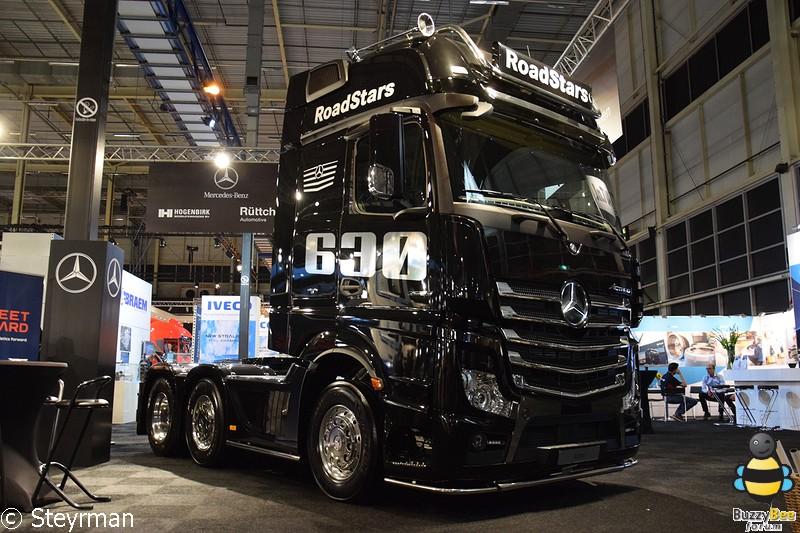 DSC 5243-BorderMaker - Transport Compleet Gorinchem 2017