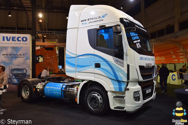 DSC 5254-BorderMaker - Transport Compleet Gorinchem 2017