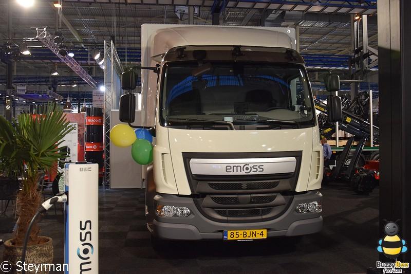 DSC 5274-BorderMaker - Transport Compleet Gorinchem 2017