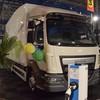 DSC 5275-BorderMaker - Transport Compleet Gorinche...