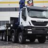 DSC 5332-BorderMaker - Transport Compleet Gorinche...
