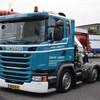 DSC 5349-BorderMaker - Transport Compleet Gorinche...