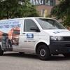 Transport Compleet Gorinchem 2017