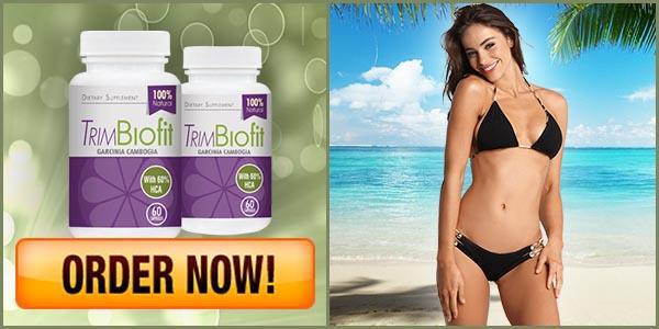 Trim-Biofit-Amazon http://www.trimplexeliteavis.com/trimbiofit/