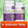 Trim-Biofit-trial - http://www.cleanseboosteravis