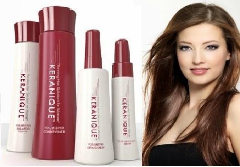 http://supplementaustralia.com http://supplementaustralia.com.au/keranique-hair-regrowth-treatment/