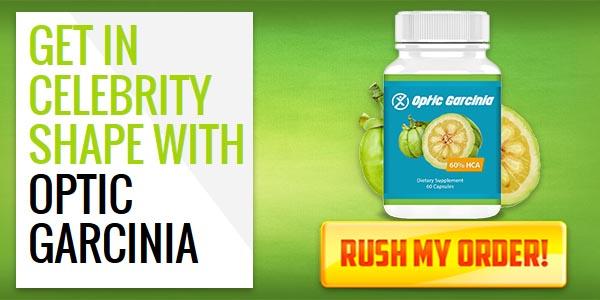 Optic Garcinia Y How to utilize Optic Garcinia Supplement?