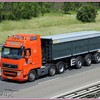 76-BFT-8-BorderMaker - Kippers Bouwtransport
