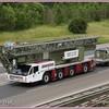 BV-RV-78-BorderMaker - Kranen