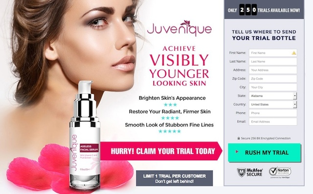 Juvenique Exactly how Can Juvenique Product Help You !