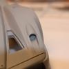 IMG 4413 (Kopie) - FXX GTC Concept 2008
