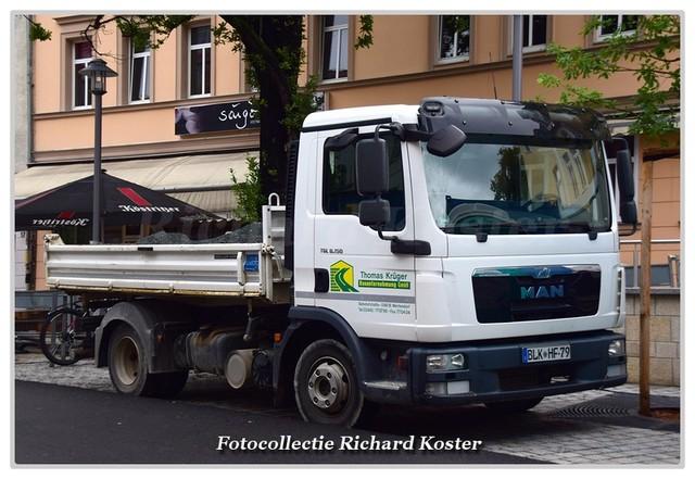 DSC 9458-BorderMaker Richard