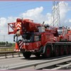 74-BGR-9-BorderMaker - Kranen