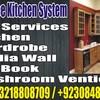 IMG-20170828-WA0010 - stylish kitchen