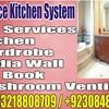 IMG-20170828-WA0011 - stylish kitchen