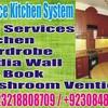 IMG-20170828-WA0012 - stylish kitchen