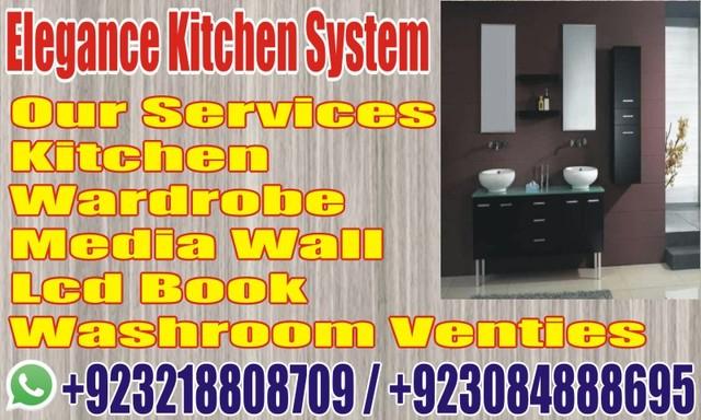 IMG-20170828-WA0015 stylish kitchen