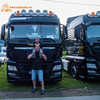 www.truck-pics.eu Saalhause... - 21. Truck- & Countryfest in...