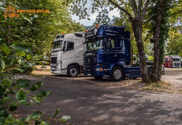 www.truck-pics.eu Saalhausen 2017 -324 21. Truck- & Countryfest in Lennestadt Saalhausen powered by www.truck-pics.eu