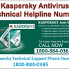1800-884-0365 | Kaspersky Technical Support Phone Number