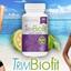 Trim-BioFit - Is Trim Biofit Garcinia a fraud?
