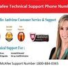 Mcafee Technical Support Ph... - 1800-884-0365 | McAfee Tech...