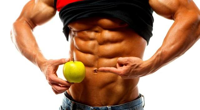 Build-Lean-Muscle-Meal 0 http://nitroshredadvice.com/power-max-xtreme/