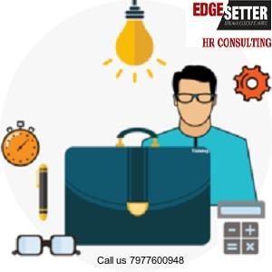 edgesetter banner Edgesetter-Hr Consulting