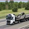 15-BHH-1-BorderMaker - Stenen Auto's