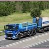 19-BGB-3-BorderMaker - Afval & Reiniging