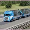 38-BGV-8-BorderMaker - Open Truck's