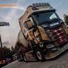 2. Oberland Trucker Treffen-30 - OTT, 2. Oberland Trucker Tr...